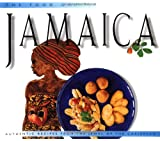 The Festive Food of Jamaica