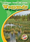 Wetlands, Hollie Endres, 1600141161