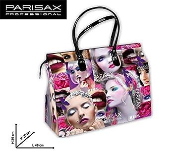cd3c119bf7 Sac vinyl fashion couleur PARISAX: Amazon.fr: Beauté et Parfum