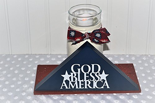 americana-patriotic-glass-wooden-candle-holder