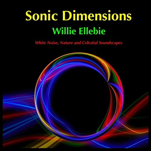 sonic dimensions november 25 2016 be the first to review this item