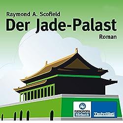 Der Jade-Palast