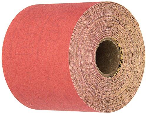 3M 01681 Stikit Abrasive Sheet