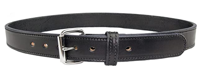 Relentless Tactical The Ultimate Concealed Carry CCW Gun Belt