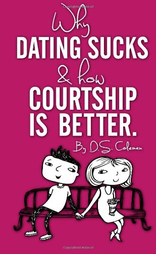 Is dating or courting better