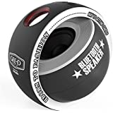GEE•D B038 Portable Bluetooth Speaker Mini with...