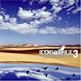 BEYOND[THE]BLUE vol.3