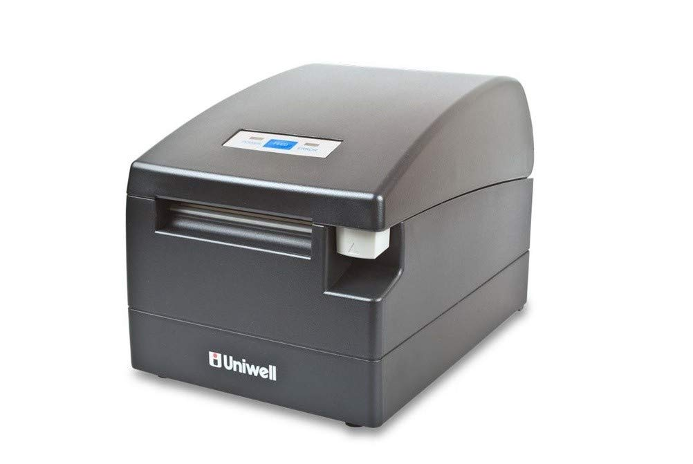Citizen CT-S2000 Desktop use Label Maker