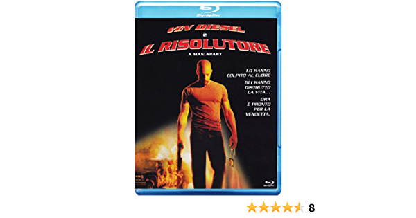 Amazon Com Il Risolutore Vin Diesel Alice Amter Gary Gray Movies Tv Alice amter is a british citizen born and raised in england of multiple ethnic heritage who excels in foreign. vin diesel alice amter gary gray