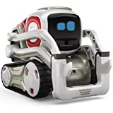 best seller today Cozmo