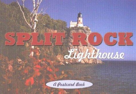Split Rock Lighthouse History - 3