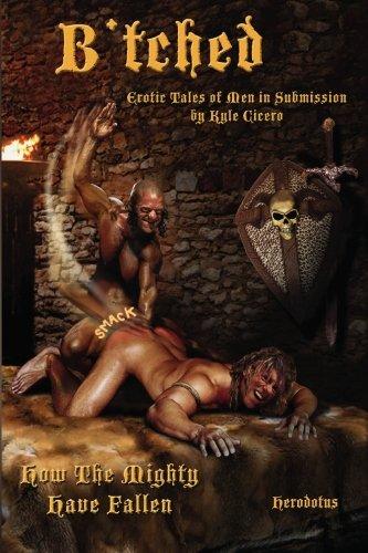 Erotic ape fantasy