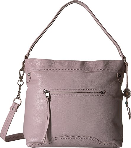 The Sak Tahoe Hobo, Lilac by The Sak
