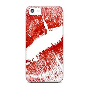 Extreme Impact Protector RoB385dhQz Case Cover For Iphone 5c