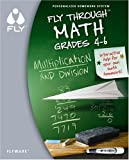 FLY Through8482; Math: Multiplication & Division