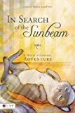 In Search of the Sunbeam, Andrea Jean Horn, 1617775312