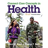 Core Concepts in Health, Brief Loose Leaf Edition, with Connect Access Card