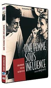 """Afficher """"Une Femme sous influence"""""""
