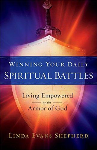 Recently On Spiritual Life