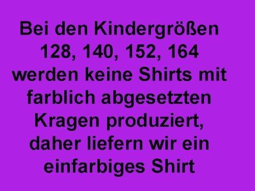 World of Football Ringer T-Shirt Old Kaiserslautern