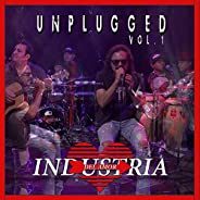 Unplugged Vol.1