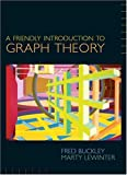 img - for A Friendly Introduction to Graph Theory book / textbook / text book