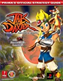 Jak and Daxter: The Precursor Legacy : Prima's Official Strategy Guide