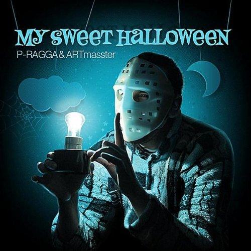 My Sweet Halloween (feat. Artmasster) ()