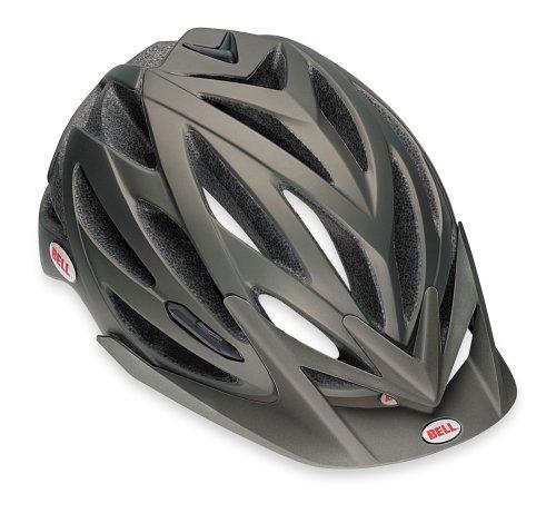 Bell-Variant-Bike-Helmet