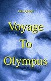 Voyage to Olympus, John Airhart, 0965930890