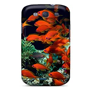For Galaxy Cases, High Qualityfor Galaxy S3 Covers Cases