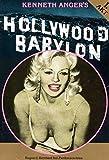 Hollywood Babylon: Erster und zweiter Akt