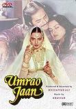 Umrao Jaan [1980] [DVD]