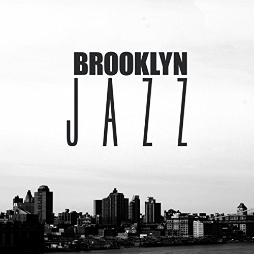 Brooklyn Ringer (The Ringer)
