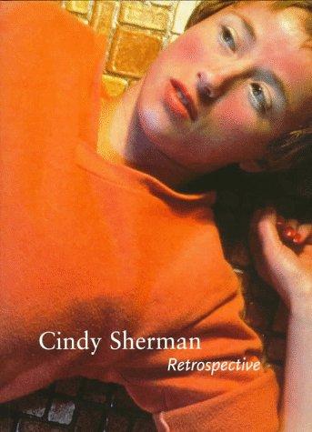 Cindy Sherman: Retrospective