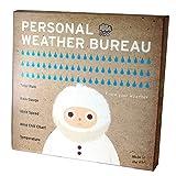 Copernicus Personal Weather Bureau Kit