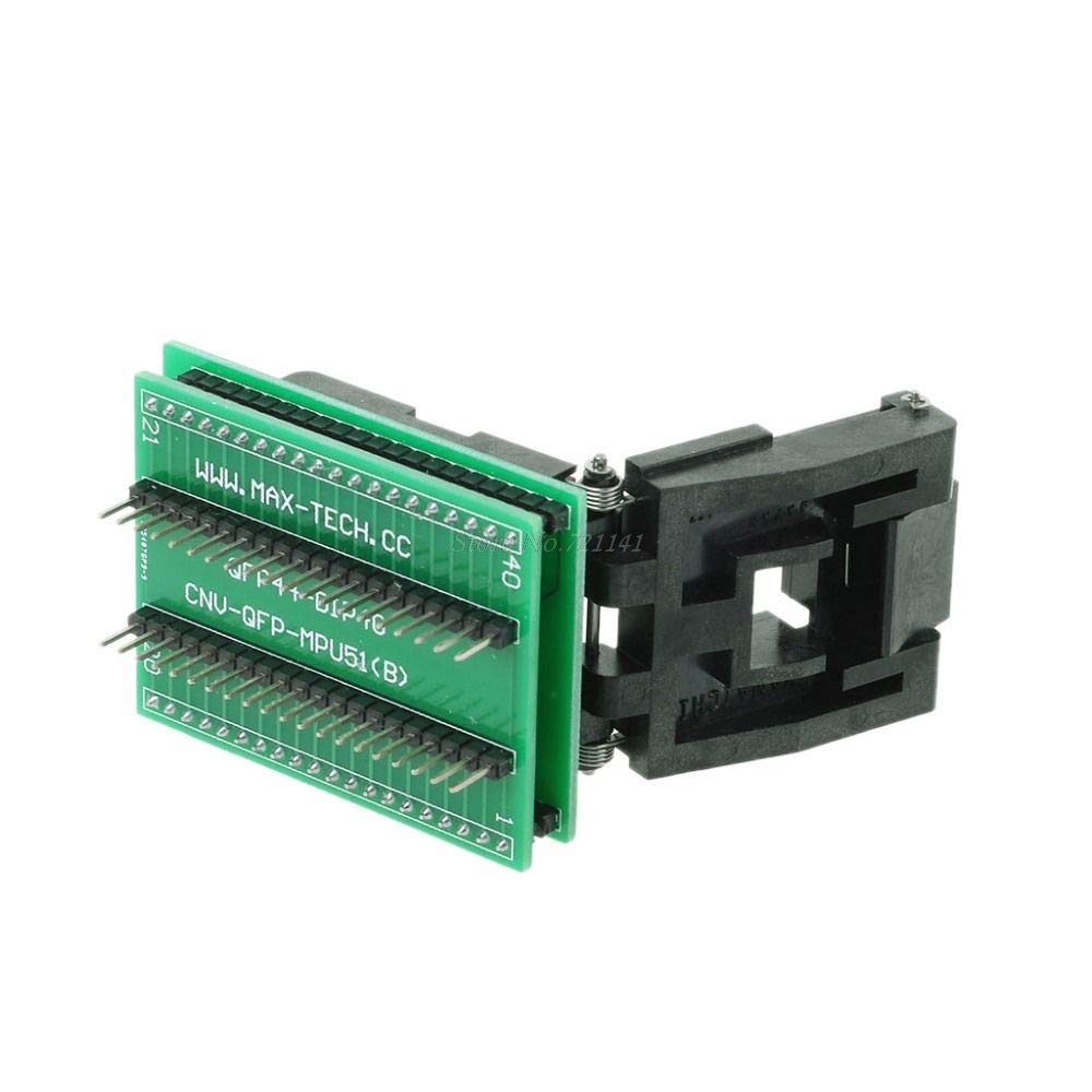 BAAU League BDK 01.24K500//400009 rotary encoder pulse 500