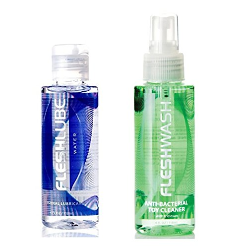 fleshlube-water-4-ounce-fleshwash-cleaner-4-ounce