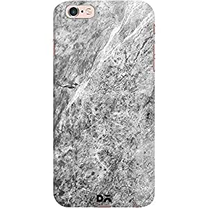 DailyObjects Marble Case For iPhone 6S Plus