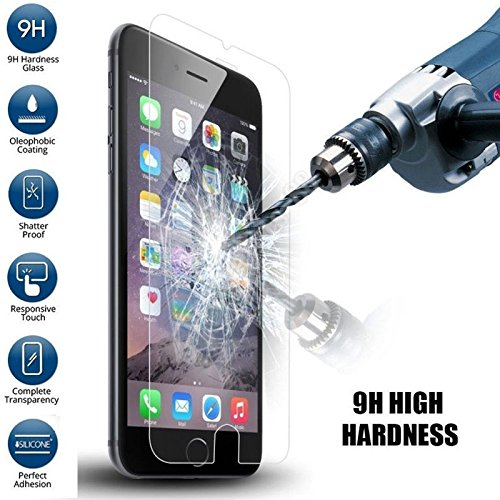 iphone-6s-screen-protector-piqiu-iphone-7-6-6s-02mm-tempered-glass-ballistic-hd-glass-screen-protect