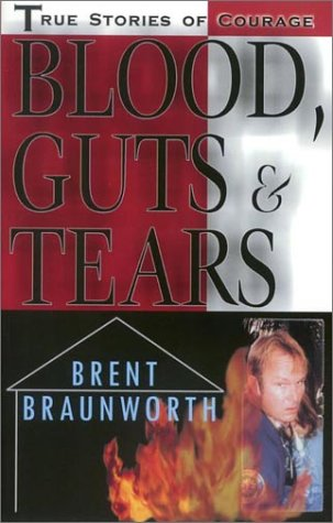 Blood Guts and Tears PDF