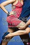 Bargain eBook - Neighbors With Benefits