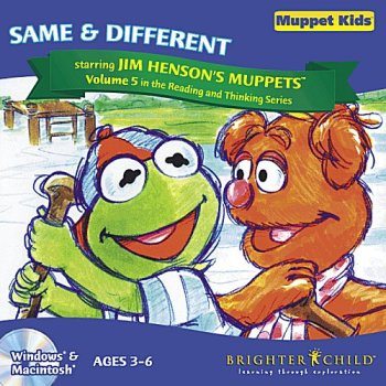muppet-kids-vol-5-same-and-different