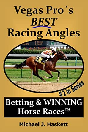 Handicapping Confidential - Winning at Horse Racing - YouTube