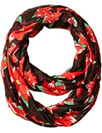 ACCESSORIES - Oblong scarves BLF