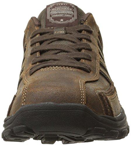 Braver Skechers Gonsor Chaussures Skechers Skechers Chaussures Gonsor Braver Braver Gonsor Chaussures Skechers wzqAFcISZ