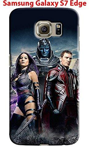 x-men-apocalypse-for-samsung-galaxy-s7-edge-hard-case-cover-xmen4