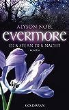 Evermore 5 - Der Stern der Nacht: Roman