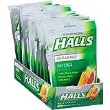 Halls-Defense-Citrus-Sugar-Free-Vitamin-C-Drops--300-Drops-12-bags-of-25-drops