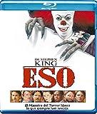 ESO (1990) [Blu-ray]